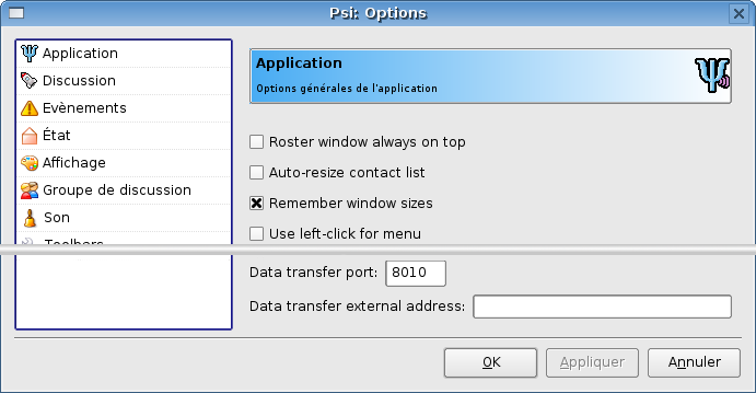 Psi-tuto-filetransfert-options.png