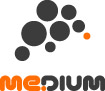 Logo medium.png